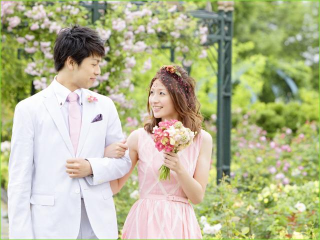 30代女性が選ぶ福岡天神の結婚相談所ジュブレの無料相談の様子
