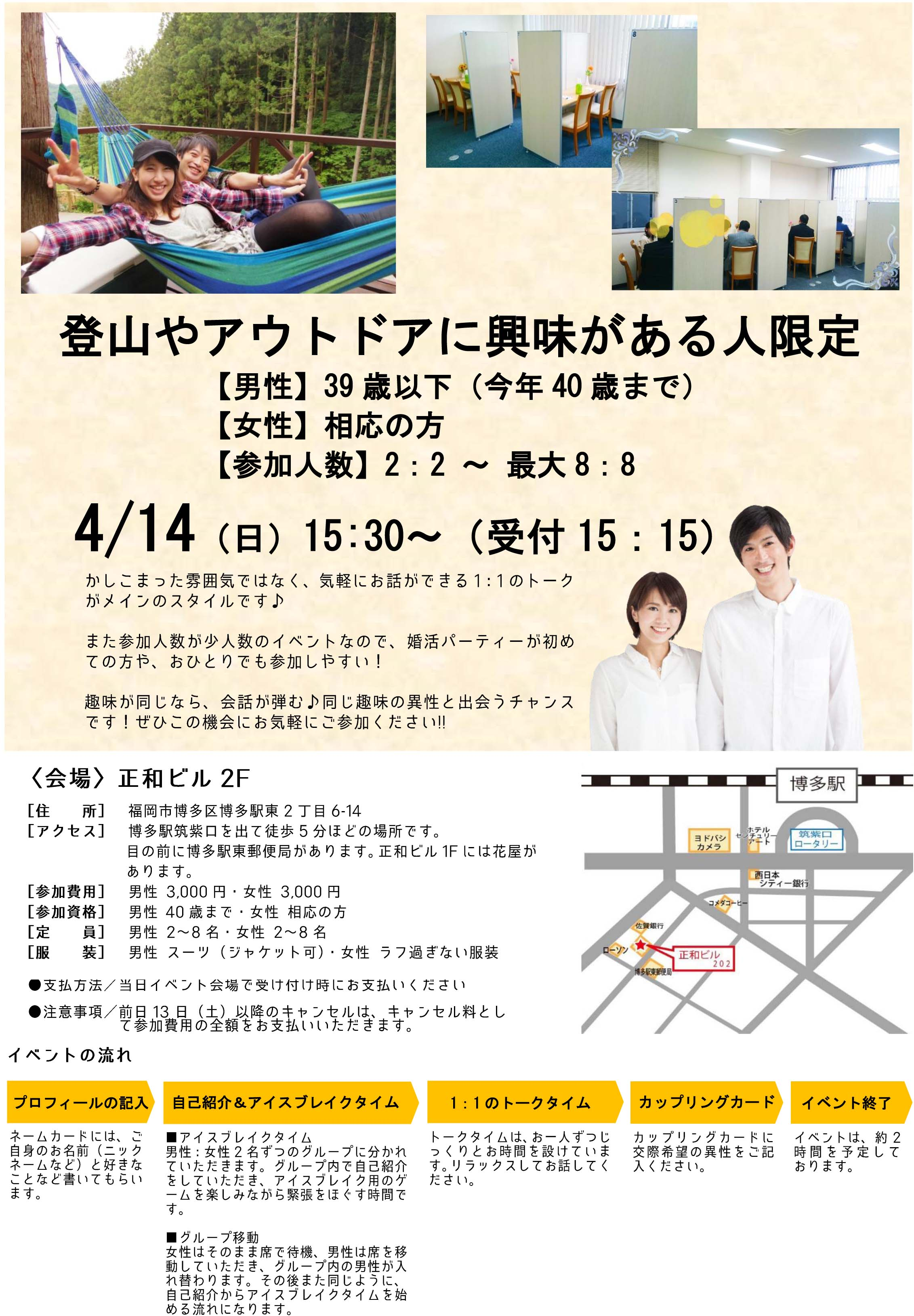 0414 Party2