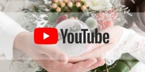 Youtubeジュブレチャンネル
