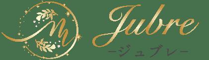 福岡天神の結婚相談所ジュブレ|30代女性に選ばれる結婚相談所