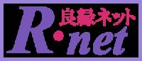 logo_ryoen.png